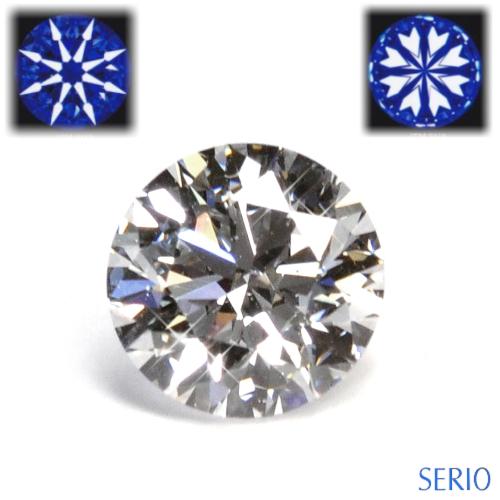 婚約指輪用のハート&キューピットダイヤでプロポーズ